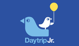 Daytrip Jr.