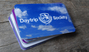 Daytrip Society