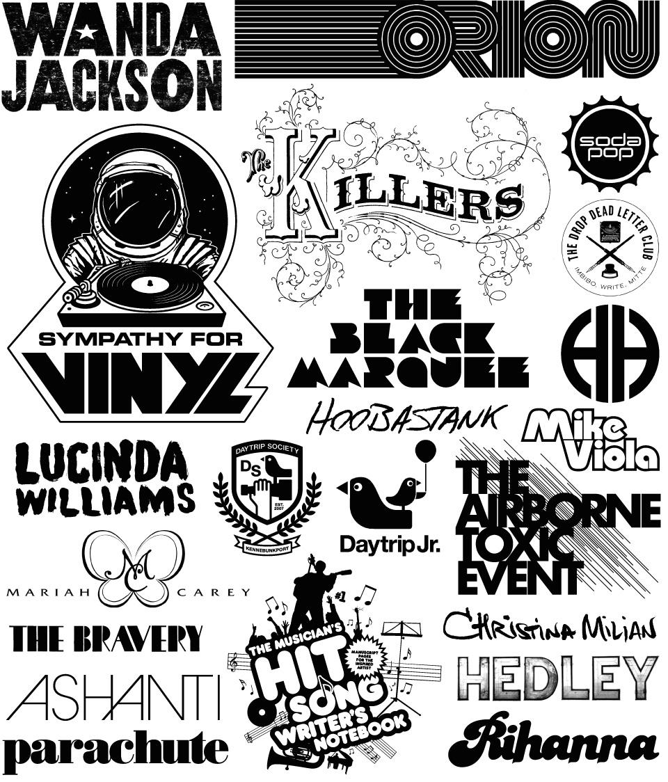 Logos_Portfolio_WEB