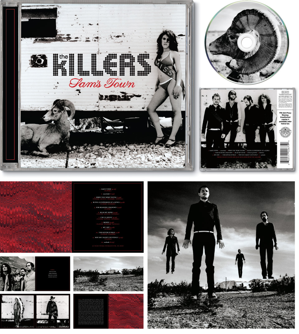 Killers_ST_Portfolio_WEB