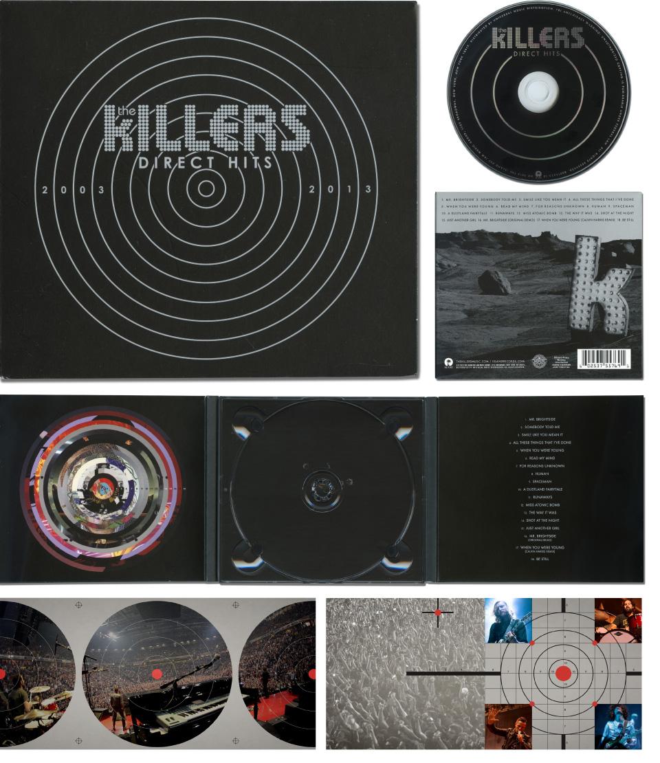Killers_DH_CD_Portfolio_WEB