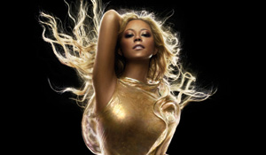 "Mariah Carey ""The Emancipation of Mimi"""