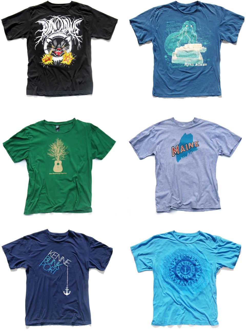 AWD_Portfolio_Shirts_960